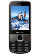 Celkon C74 MORE PICTURES