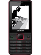 Celkon C770 Dj MORE PICTURES