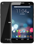 Kidapso How to Carrier Unlock Celkon Xion s CT695