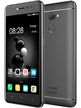 Coolpad Conjr MORE PICTURES