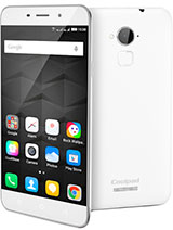 Coolpad Note 3 MORE PICTURES
