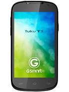 Gigabyte GSmart Tuku T2 MORE PICTURES