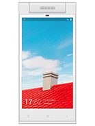 Gionee Elife E7 Mini MORE PICTURES