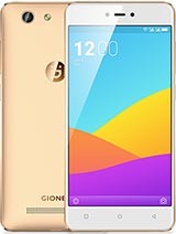 Gionee F103 Pro MORE PICTURES