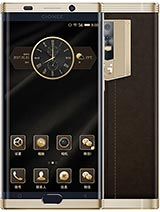 Gionee M2017 MORE PICTURES