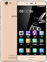 Gionee Marathon M5 enjoy MORE PICTURES