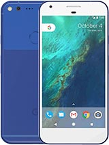 Google Pixel XL MORE PICTURES