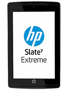 HP Slate7 Extreme MORE PICTURES