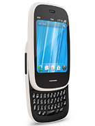HP Veer 4G MORE PICTURES