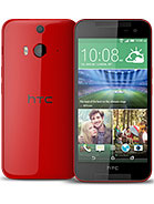 HTC Butterfly 2 MORE PICTURES