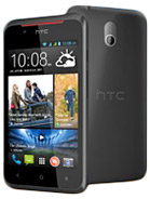 HTC Desire 210 dual sim specifications