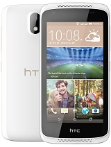 HTC Desire 326G dual sim MORE PICTURES