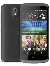 HTC Desire 526G+ dual sim  MORE PICTURES