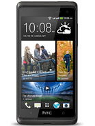 HTC Desire 600 dual sim MORE PICTURES