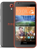HTC Desire 620G dual sim MORE PICTURES