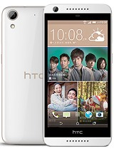 HTC Desire 626 MORE PICTURES