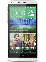HTC Desire 816 dual sim MORE PICTURES