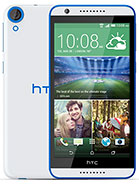 HTC Desire 820q dual sim MORE PICTURES