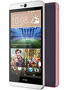 HTC Desire 826 dual sim MORE PICTURES