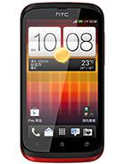 unlock HTC Desire Q free
