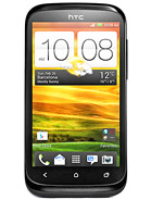 HTC Desire X