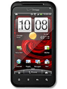 Harga HP HTC DROID Incredible 2