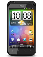 Harga HP HTC Incredible S