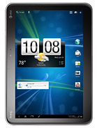 Harga HP HTC Jetstream