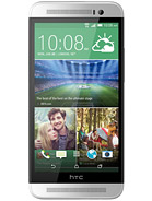 Harga HP HTC One (E8)