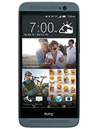 HTC One (E8) CDMA MORE PICTURES