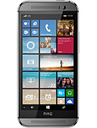 Harga HP HTC One (M8) for Windows (CDMA)
