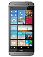 Harga HP HTC One (M8) for Windows