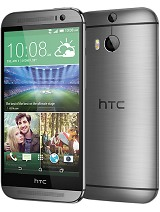 HTC One M8s MORE PICTURES