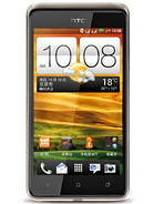 HTC Desire 400 dual sim MORE PICTURES