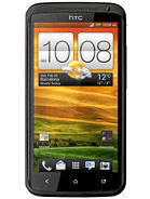 In store financing No Credit Check Unlocked Cell Phone...