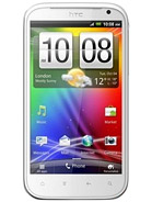 Harga HP HTC Sensation XL