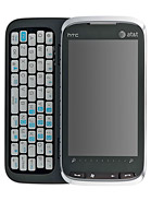 HTC Tilt2
