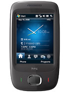 HTC Touch Viva