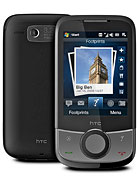 unlock HTC Touch Cruise 09 free