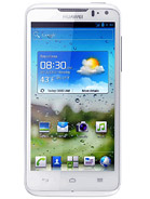 Huawei Ascend D quad XL MORE PICTURES