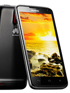 Huawei Ascend D1 MORE PICTURES