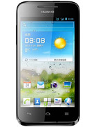 Huawei Ascend G330D U8825D MORE PICTURES