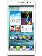 Huawei Ascend Mate MORE PICTURES