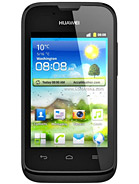 Huawei Ascend Y210D MORE PICTURES