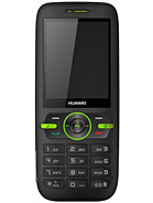 Huawei G5500