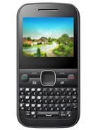 Harga HP Huawei G6153