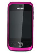 Huawei G7010