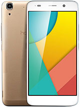 Huawei Y6 MORE PICTURES