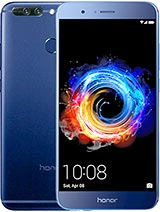 Huawei Honor 8 Pro MORE PICTURES