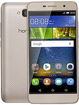 unlock Huawei Honor Holly 2 Plus free